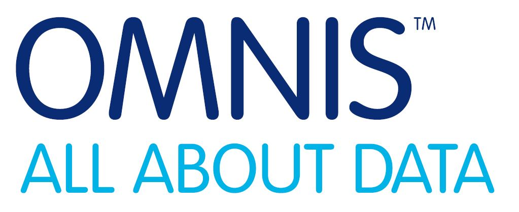 Omnis Data Limited