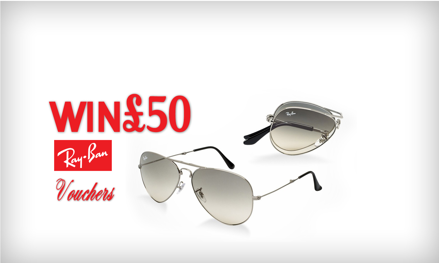 270bd5b01b Ray Ban Flight Rb 3190 « Heritage Malta